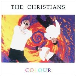 CHRISTIANS,THE - COLOUR
