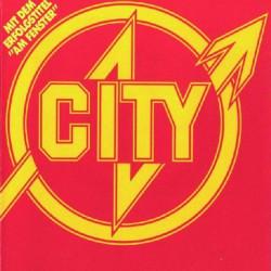 CITY - CITY I