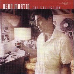 DEAN MARTIN - COLLECTION