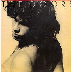 DOORS,THE - CLASSICS