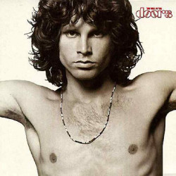 DOORS,THE - THE BEST OF DOORS ( 2 LP )