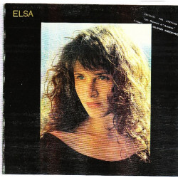 ELSA - ELSA