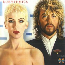 EURYTHMICS,THE - REVENGE