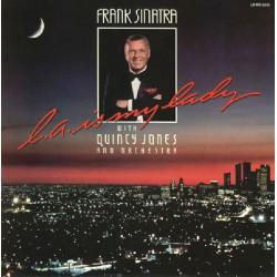 FRANK SINATRA - L.A. IS MY LADY