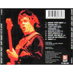 GARY MOORE - ROCKIN' EVERY NIGHT (LIVE IN JAPAN)