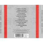 GARY MOORE - WE WANT MOORE! + BONUS MAXI SINGLE ( 2 LP )