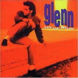 GLENN MEDEIROS - GLEN MEDEIROS