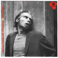 GRAHAM PARKER AND THE RUMOUR - THE PARKERILLA