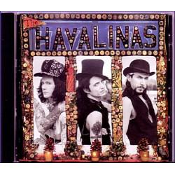 HAVALINAS,THE - THE HAVALINAS