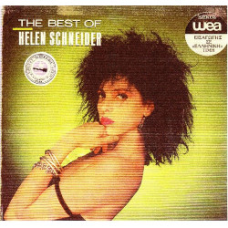 HELEN SCHNEIDER - THE BEST OF HELEN SCHNEIDER