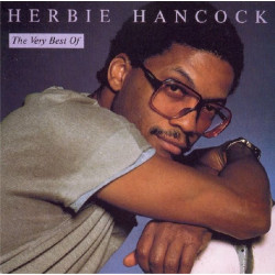 HERBIE HANCOCK - THE VERY BEST OF HERBIE HANCOCK