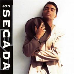 JON SECADA - JON SECADA