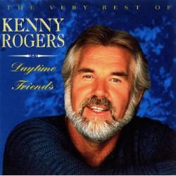 KENNY ROGERS - WE' VE GOT TONIGHT