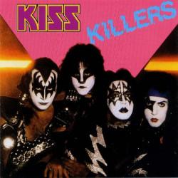 KISS - KILLERS