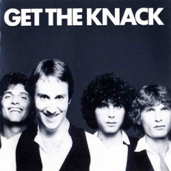 KNACK,THE - GET THE KNACK