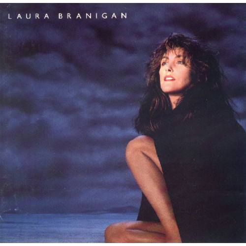 LAURA BRANIGAN - LAURA BRANIGAN