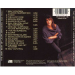 LAURA BRANIGAN - THE VERY BEST OF LAURA BRANIGAN