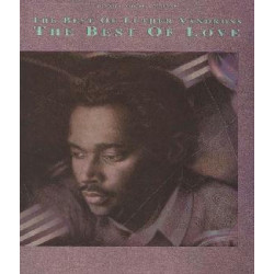 LUTHER VANDROSS - THE BEST OF LUTHER VANDROSS ( 2 LP )