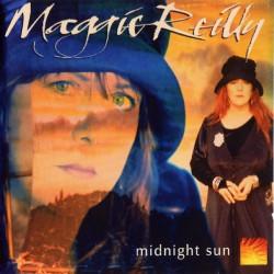 MAGGIE REILLY - MIDNIGHT SUN