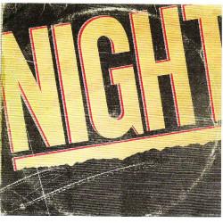 NIGHT - NIGHT