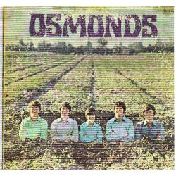 OSMONDS.THE - OSMONDS
