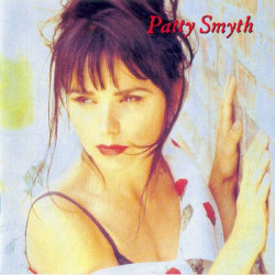PATTY SMYTH - PATTY SMYTH