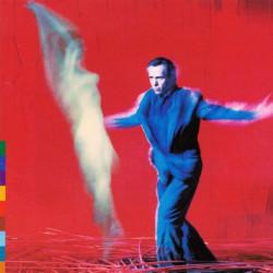 PETER GABRIEL - US ( 2 LP )