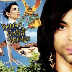 PRINCE - GRAFFITI BRIDGE ( 2 LP )