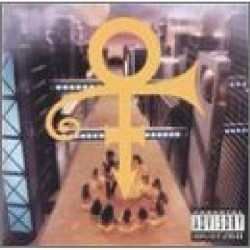 PRINCE AND THE NEW POWER GENERATION - SYMBOL ( 2 LP )