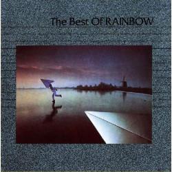 RAINBOW - THE BEST OF RAINBOW ( 2 LP )