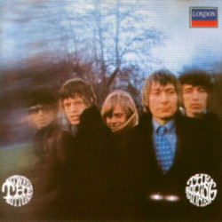 ROLLING STONES,THE - L' AGE D' OR DES ROLLING STONES VOL 7 BETWEEN THE BUTTONS