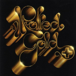 ROLLING STONES,THE - ROLLED GOLD THE VERY BEST OF THE ROLLING STONES ( 2 LP )
