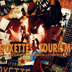ROXETTE - TOURISM ( 2 LP )