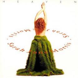 SARAH JANE MORRIS - HEAVEN