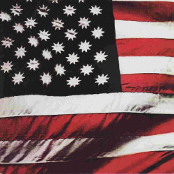 SLY & THE FAMILY STONE - THERE' S A RIOT GOIN' ON