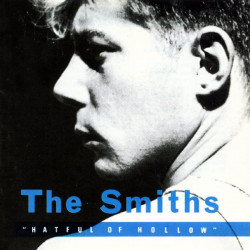 SMITHS,THE - HATFUL OF HOLLOW