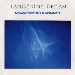 TANGERINE DREAM - UNDERWATER SUNLIGHT