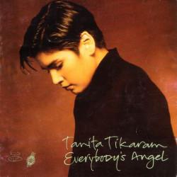 TANITA TIKARAM - EVERYBODY' S ANGEL