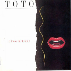 TOTO - ISOLATION