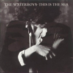 WATERBOYS,THE - THIS IS THE SEA