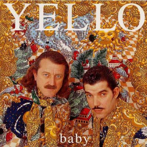 YELLO - BABY