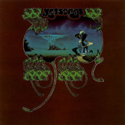 YES - YESSONGS ( 3 LP )
