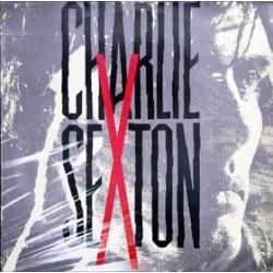 CHARLIE SEXTON - CHARLIE SEXTON