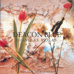 DEACON BLUE - OOH LAS VEGAS ( 2 LP )