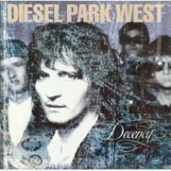 DIESEL PARK WEST - DECENCY