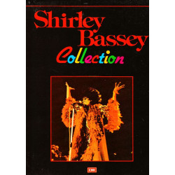 SHIRLEY BASSEY - COLLECTION