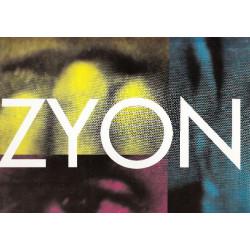 ZYON - ZYON