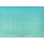 HARRIET - WOMAN TO MAN