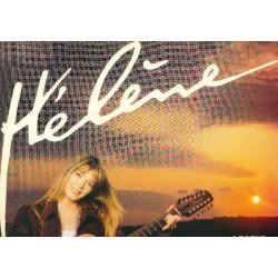 HELENE - HELENE