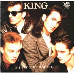 KING - BITTER SWEET